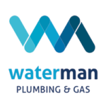 waterman-plumbing-gas-busselton-dunsborough-vasse